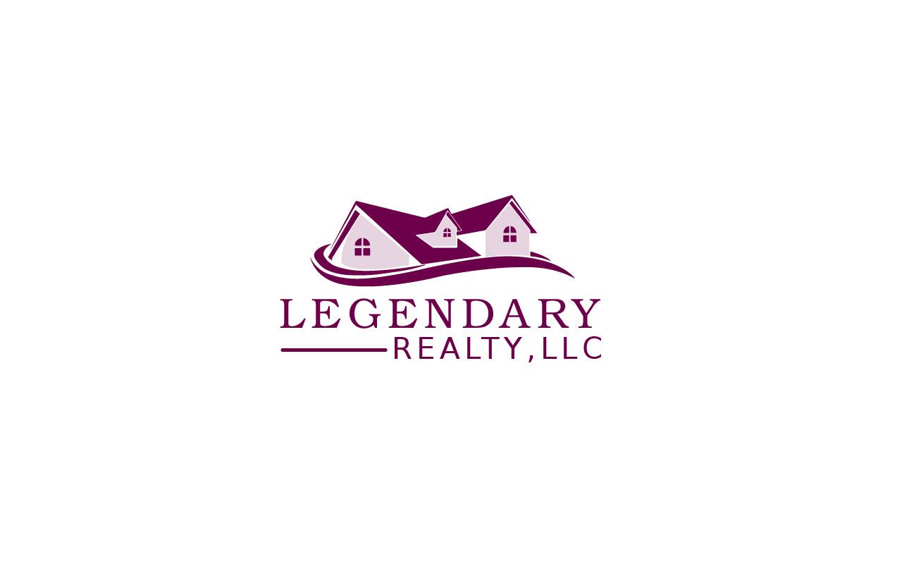 company settings mobile logo